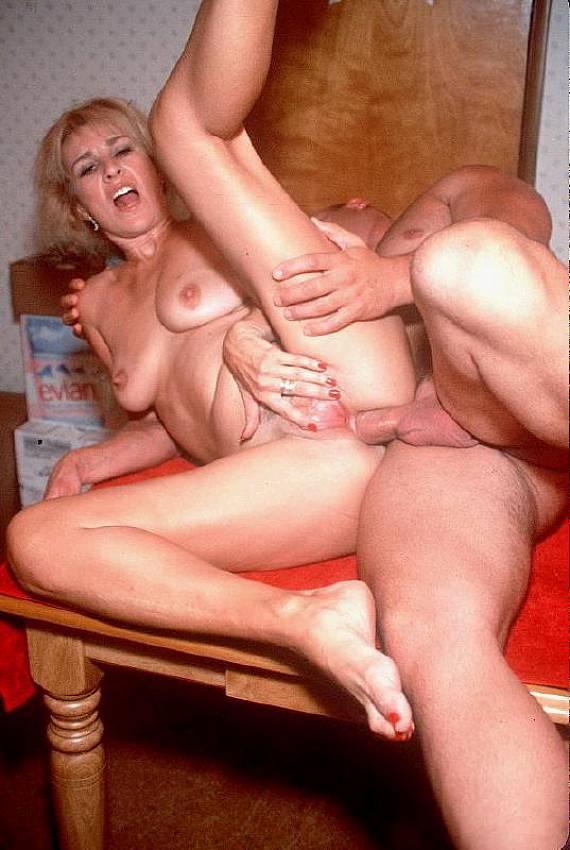 hd anal porn walpaper