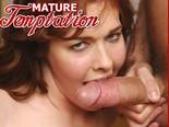 Mature Temptation